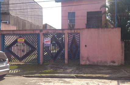 Casa Comercial para Venda, Parque Capuava