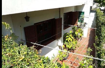 Casa Térrea para Alugar, Vila Bastos