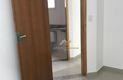 Apartamento para Venda, Vila Humaitá