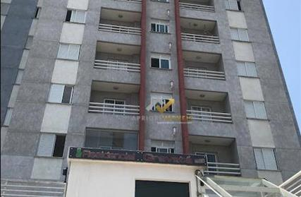 Apartamento para Venda, Parque Industriário