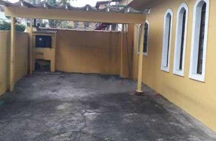 Casa Térrea para Alugar, Parque Marajoara