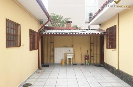 Casa Comercial para Alugar, Vila Leopoldina