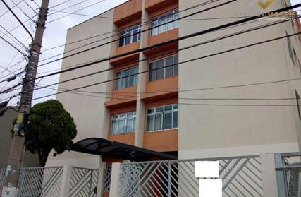 Apartamento para Venda, Jardim Beatriz