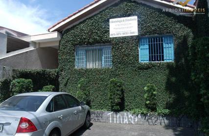 Casa Comercial para Alugar, Vila Curuçá