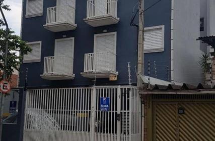 Apartamento para Alugar, Vila Humaitá