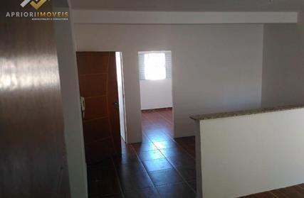 Apartamento para Alugar, Jardim Stella