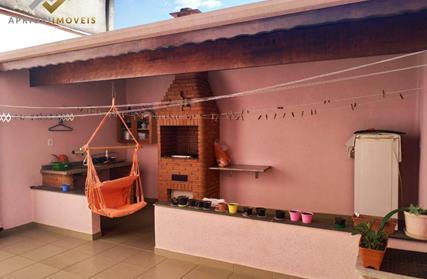 Casa Térrea para Alugar, Vila Luzita