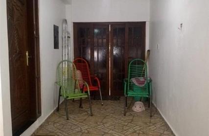 Sobrado para Venda, Vila Marchi