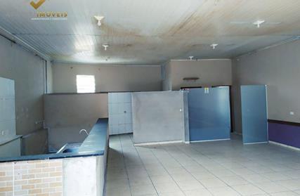 Galpão / Salão para Alugar, Sítio dos Vianas