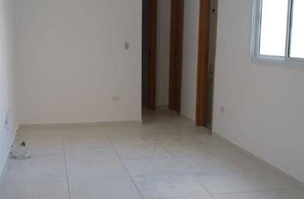 Cobertura para Alugar, Vila Guarará