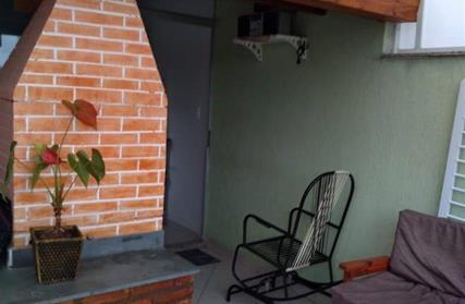 Cobertura para Venda, Vila Silvestre