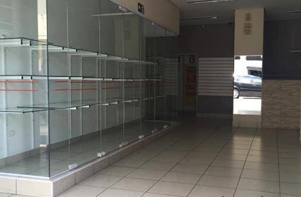 Ponto Comercial para Alugar, Vila América