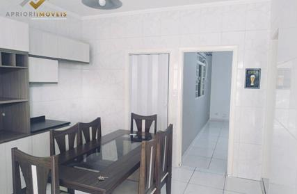 Apartamento para Alugar, Vila Alto de Santo André
