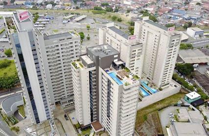 Kitnet / Loft para Alugar, Jardim do Mar