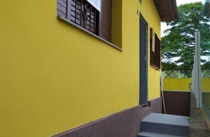Casa Comercial para Alugar, Vila Alzira