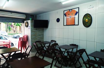 Galpão / Salão para Venda, Vila Pires