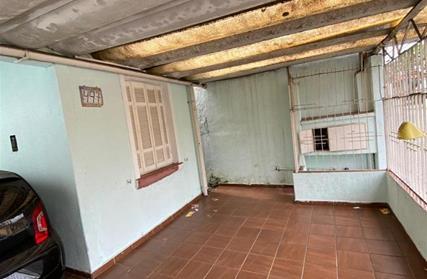 Casa Térrea para Alugar, Vila Leopoldina