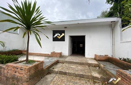 Galpão / Salão para Alugar, Casa Branca