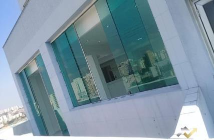 Sala Comercial para Alugar, Fundação