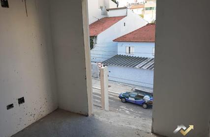 Apartamento para Venda, Vila Gilda