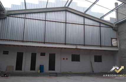 Galpão / Salão para Alugar, Vila Lucinda