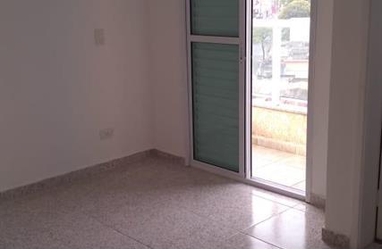 Apartamento para Venda, Jardim Monte Líbano