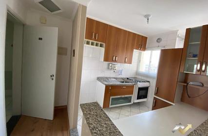 Apartamento para Alugar, Vila Palmares