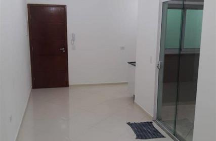 Apartamento para Alugar, Vila Amábile Pezzolo