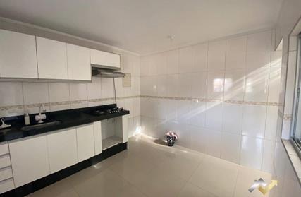 Apartamento Duplex para Venda, Vila Linda