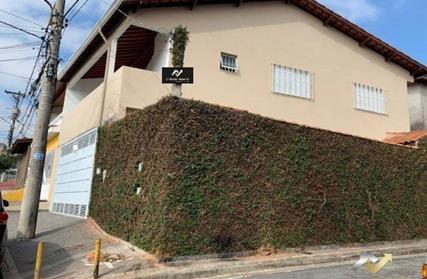 Sobrado para Alugar, Vila Palmares