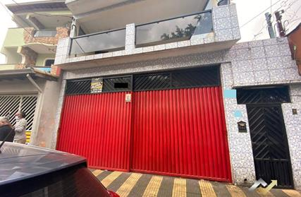 Galpão / Salão para Alugar, Jardim Teles de Menezes