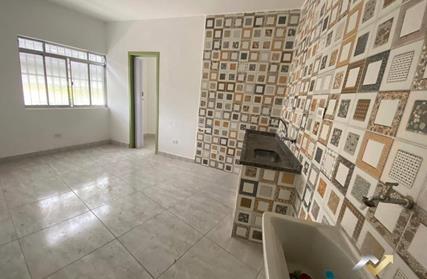 Kitnet / Loft para Alugar, Vila Linda