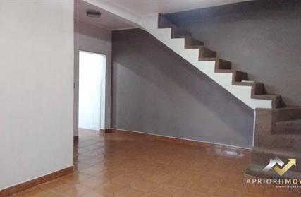 Casa Térrea para Alugar, Jardim Marek
