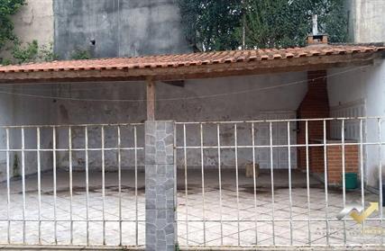 Sobrado para Alugar, Jardim Teles de Menezes