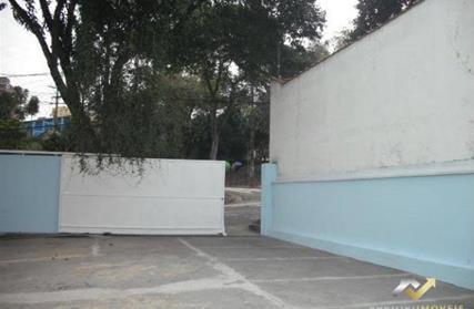 Casa Comercial para Alugar, Santa Maria