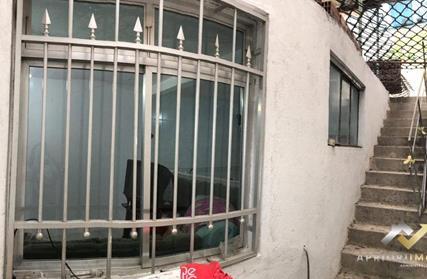 Casa Térrea para Venda, Jardim Carla
