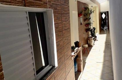 Casa Térrea para Venda, Jardim Marek