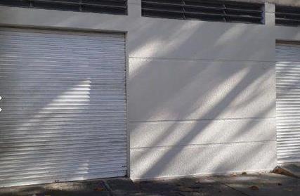 Galpão / Salão para Alugar, Vila Santa Angelina