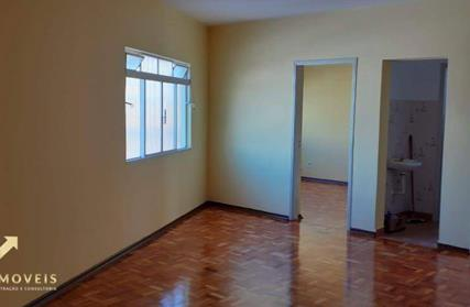 Casa Térrea para Alugar, Utinga