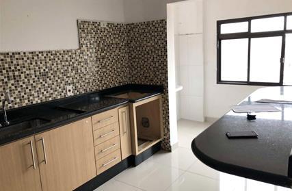 Apartamento para Venda, Vila Santa Rita de Cássia