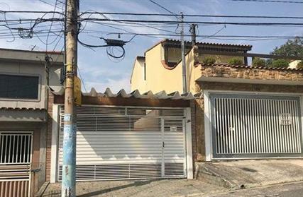 Casa Térrea para Venda, Jardim Ana Maria