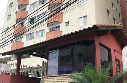 Apartamento para Venda, Vila Jahu