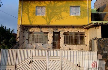 Sobrado para Venda, Vila Francisco Matarazzo