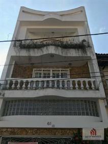 Condomínio Fechado para Venda, São José