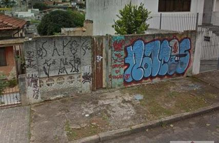 Terreno para Venda, Vila Curuçá