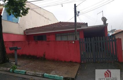 Terreno para Venda, Parque Erasmo Assunção