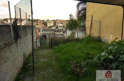 Terreno para Venda, Jardim Santo Alberto