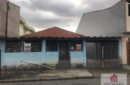 Terreno para Venda, Parque Capuava
