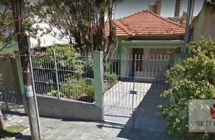 Terreno para Venda, Vila São Pedro