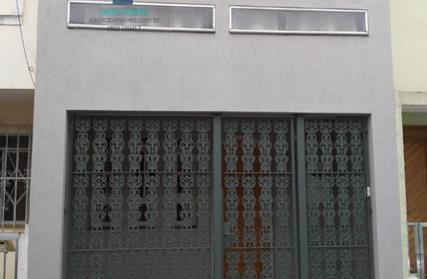 Sobrado para Alugar, Vila São Pedro